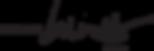 hotel_logo.png