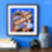 A BLUE PIC 1.jpg