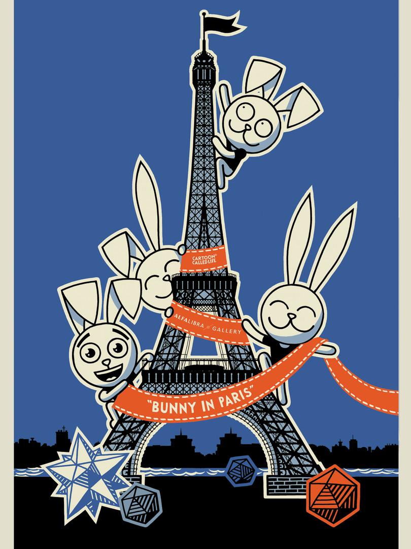 INVIT PARIS 1.jpg