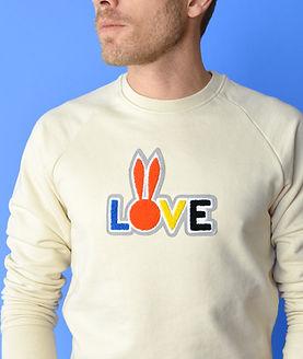 LOVE ECRU 1.jpg