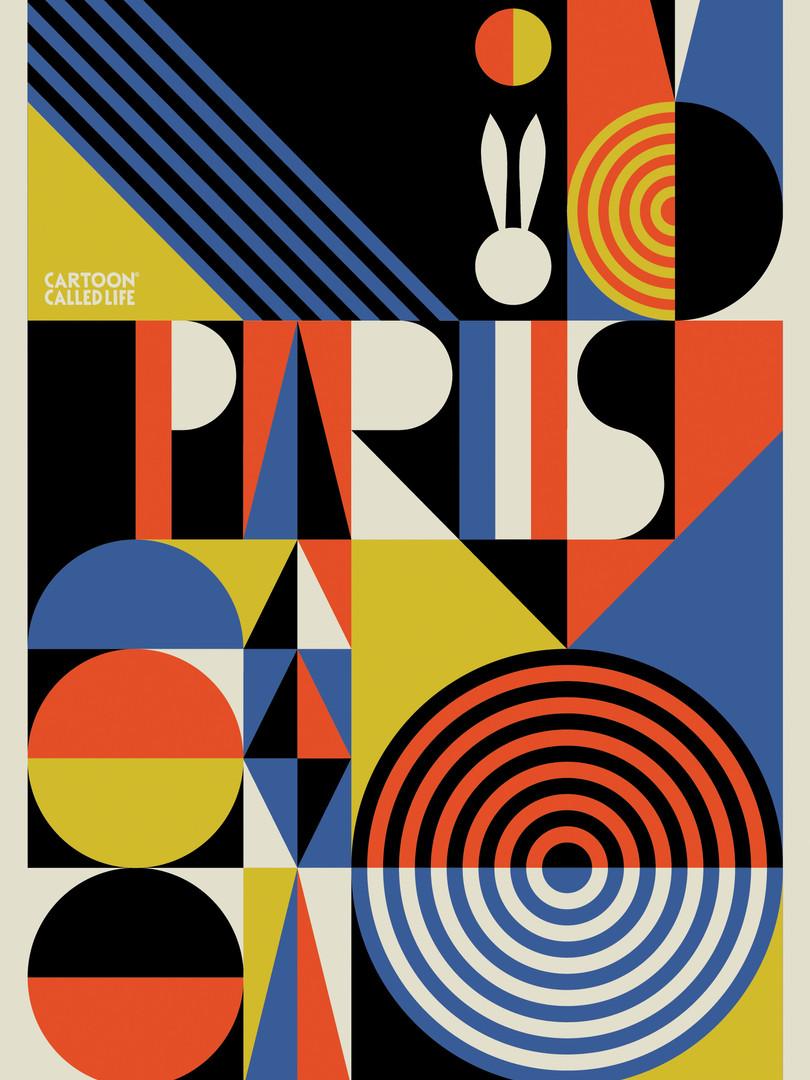 INVIT PARIS 2.jpg