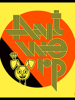 Bunny's Premiere 2