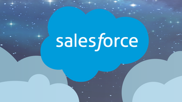 Using the Process Tempo API Connector to Explore data from Salesforce.com