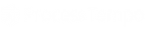 White logo with less transparent tempo.png