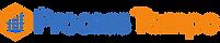 Orange and Blue Logo.png