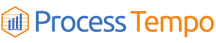 Orange and Blue Logo.png