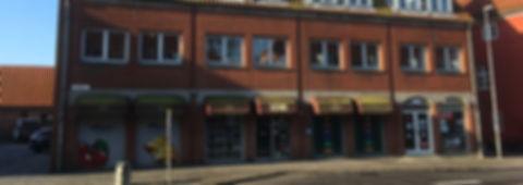 klinik rønne2.jpg