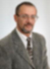 Степанян В.Г., председатель