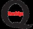 Quad logo.png