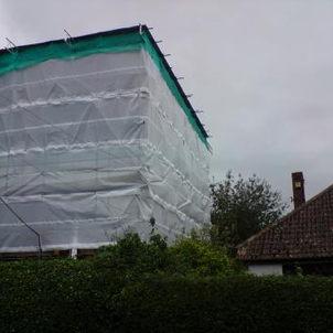 scaffolding12.jpg