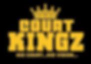 ck-logo_1.jpg
