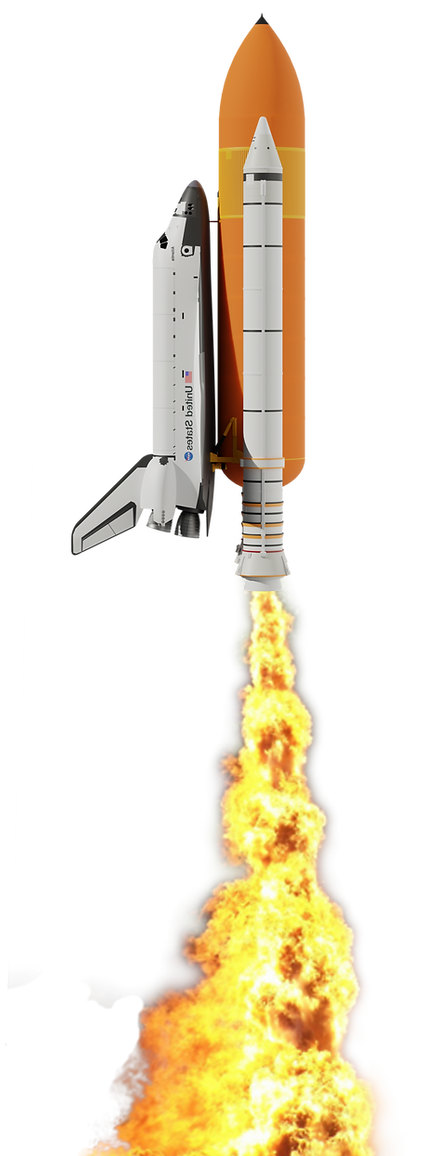 rocketandflame2.png