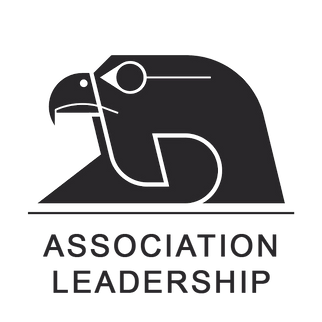 associationleadership.png