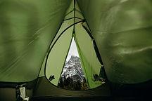 tent views mtns.jpg
