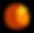 AStrologo7.png