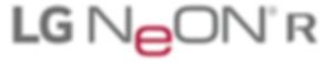 LG Solar panel Logo