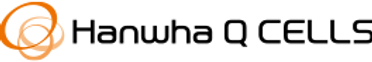 Hanwha Q Cells logo