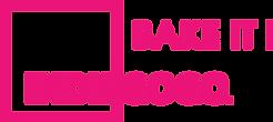 357-3579983_upsens-campaign-on-indiegogo-indiegogo-logo.png