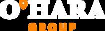 ohara_group_logo_1 (1) (1) copy.png