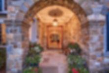 39 Brett Manor Court-print-004-50-Front