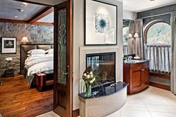 ph_bedroom_bathroom