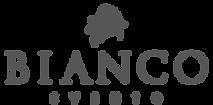 bianco_logo.png