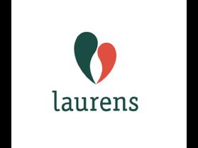 Laurens.png