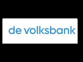 De Volksbank.png