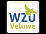 WZU Veluwe.png