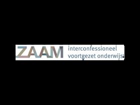 ZAAM.png