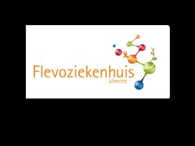 Flevoziekenhuis Almere.png