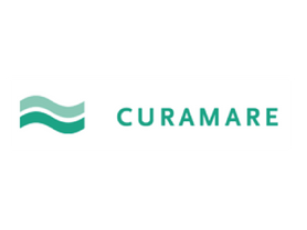 Curamare.png