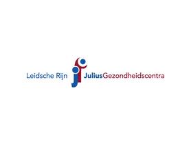 Leidsche Rijn Julius gezondheidscentra.p
