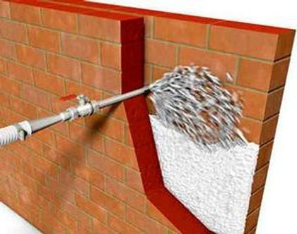 cavity-wall-insulation_edited.jpg