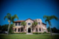 Howie Mansion.jpg