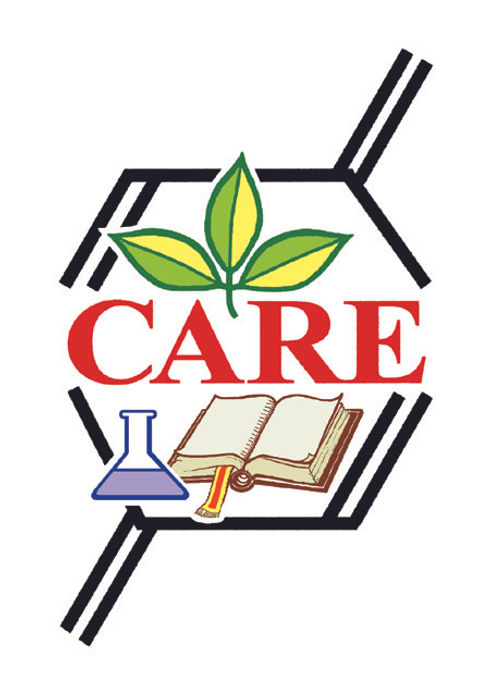 CARE Logo Colored.jpg