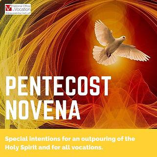 Intro Pentecost Novena.jpg