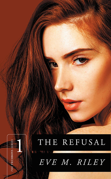 THE-REFUSAL-8x5x1-COVER-KDP-FINAL-V1-INT