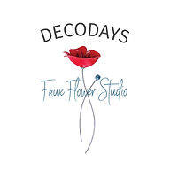 Decodays logo for socials-01.jpg