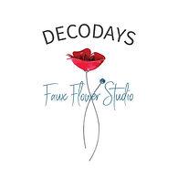 Decodays logo for socials-01.jpg