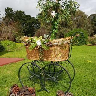 woodland fairy bassinet.jpg