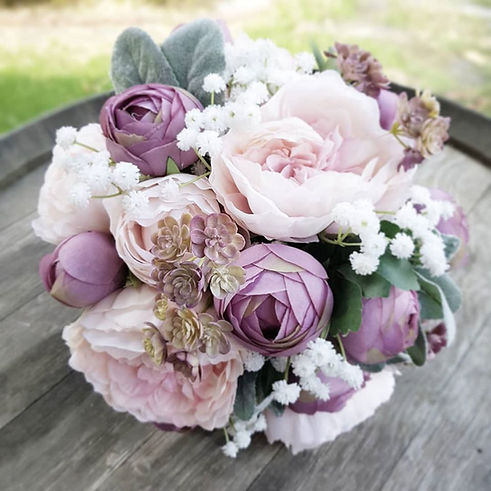 Bouquet for Mellisa.jpg