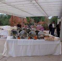 Wedding-Patio 2008.JPG