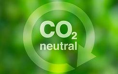 CarbonNeutral.jpg