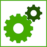 greentechicon.png