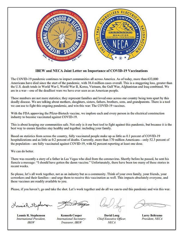 IBEWneca Joint Letter.jpg