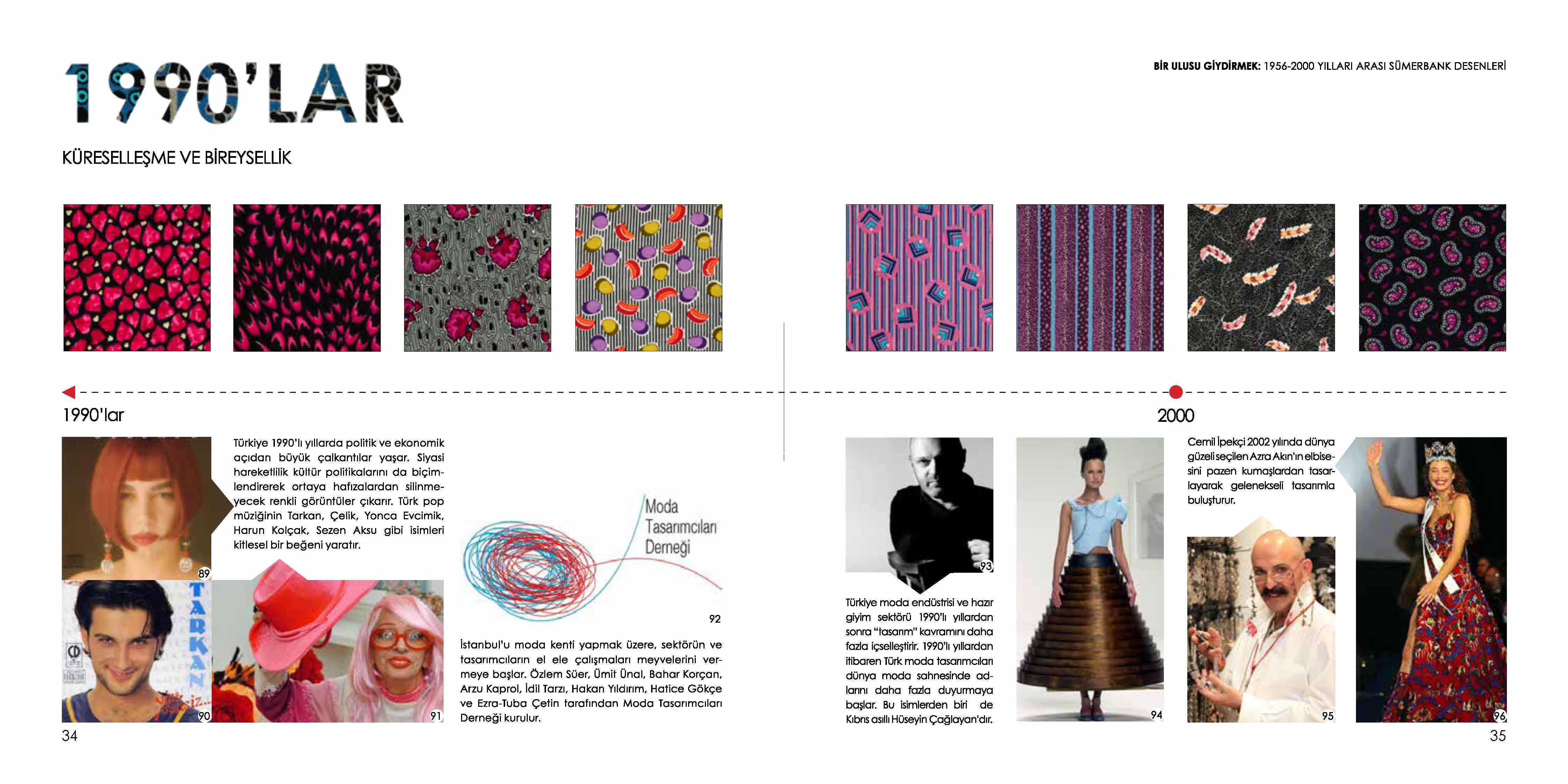 Sümerbank_catalogue_turkish_Seite_17