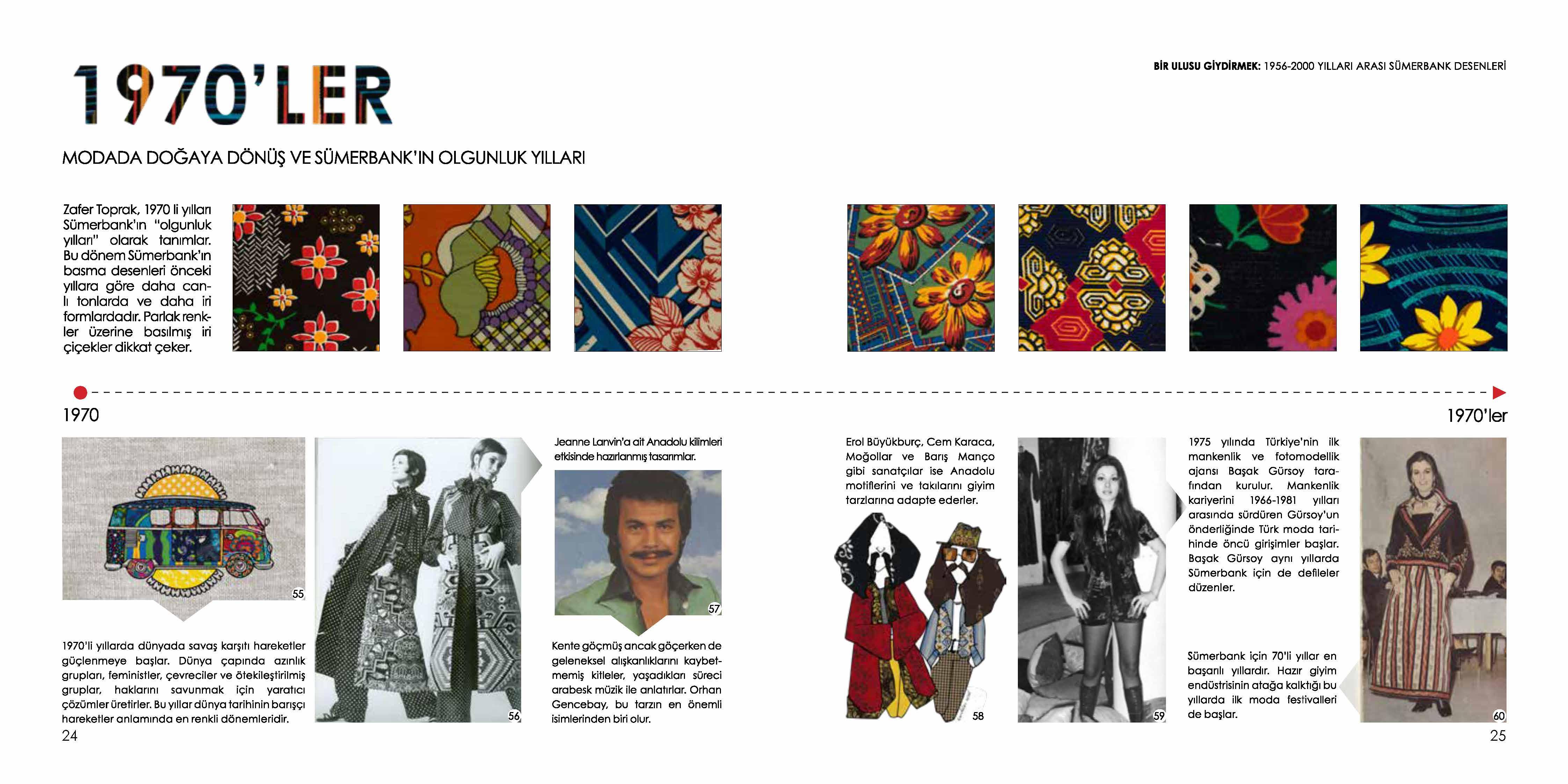 Sümerbank_catalogue_turkish_Seite_12