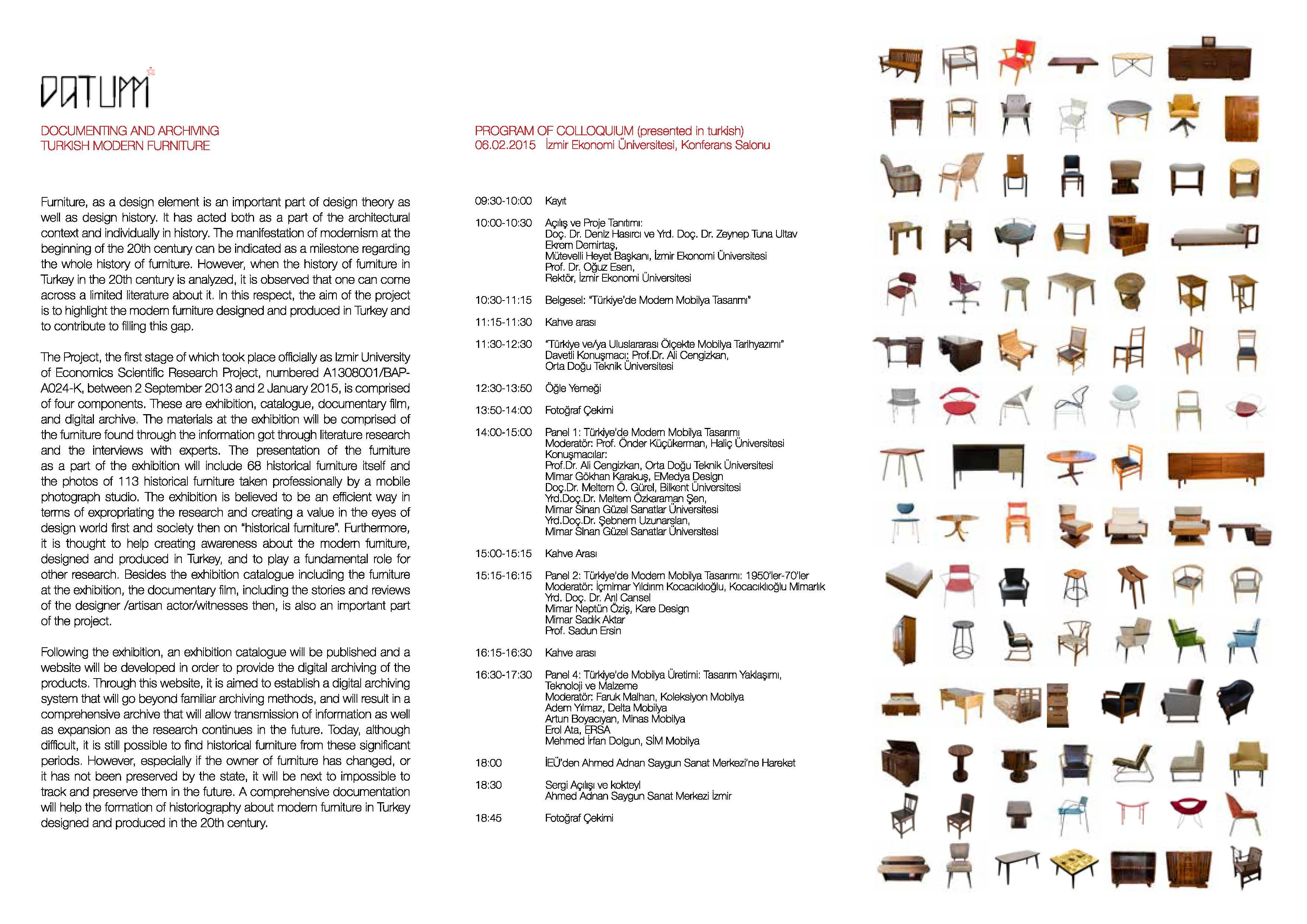 23.01.15_Brochure_english_Seite_2