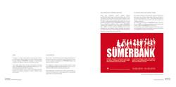 Sümerbank_Project_Booklet2
